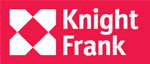 Contact-KnightFrank