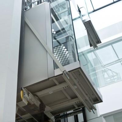 elevator-01